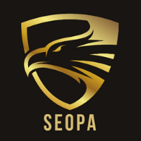logo-seopa